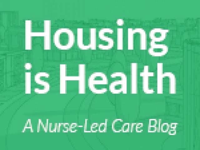 Navigating the Public Housing Landscape: Five HUD Programs Explained