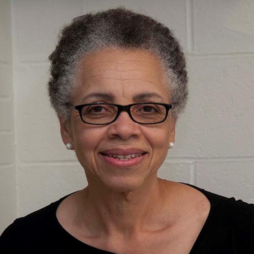Deborah Washington, PhD, RN