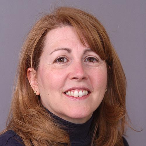 Maureen B. Boardman, MSN, FNP-C, FAANP