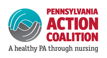 Pennsylvania Action Coalition logo