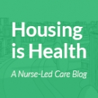 The Urgency of Just Housing Policy: COVID-19, Public Health, and Economic Recovery