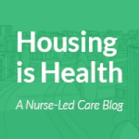 Equitable Housing Policy Central to Addressing COVID-19 Pandemic